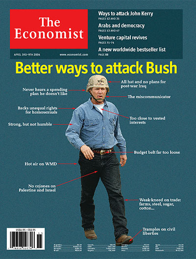 economist_on_bush.jpg
