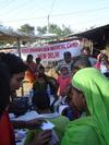 Binayak_medical_camp_delhi1