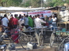 Binayak_medical_camp_delhi3